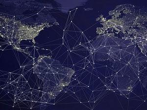 Öffentliche DNS Server im Vergleich