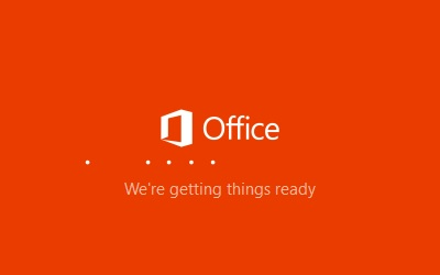 Office 2019 aus Volume Licensing Service Center installieren